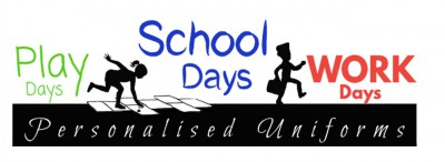 School Days Ltd
